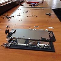 gainesville-phone-repair-sm-01