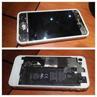 gainesville-phone-repair-sm-02