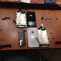 gainesville-phone-repair-sm-03