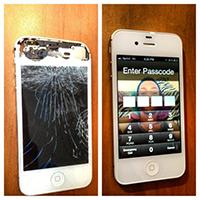 gainesville-phone-repair-sm-04