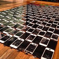 gainesville-phone-repair-sm-05