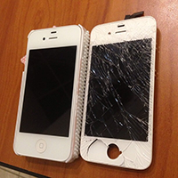 gainesville-phone-repair-sm-06