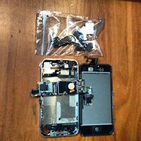 gainesville-phone-repair-sm-07