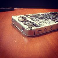 gainesville-phone-repair-sm-09