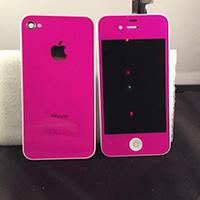 gainesville-phone-repair-sm-10