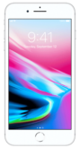 iphone8-plus-sasktel-boltmobile-silver-front (1)