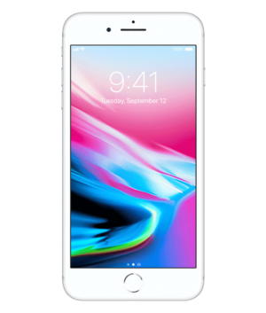 iphone8-plus-sasktel-boltmobile-silver-front
