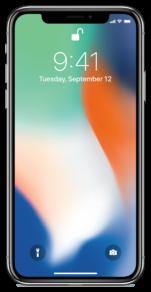 Gainesville iPhone Repairs Company